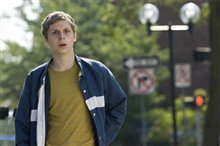 Youth in Revolt Photo 3
