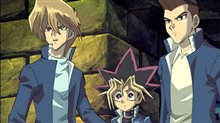 Yu-Gi-Oh! The Movie Photo 3