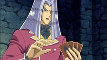 Yu-Gi-Oh! The Movie Photo 9