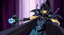 Yu-Gi-Oh! The Movie Photo 11