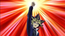 Yu-Gi-Oh! The Movie Photo 13