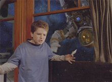 Zathura photo 6 of 12