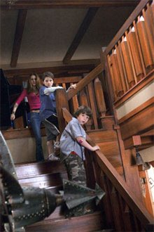 Zathura photo 12 of 12