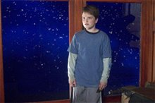 Zathura photo 9 of 12