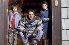 Zathura photo 11 of 12