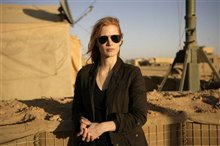 Zero Dark Thirty Photo 1