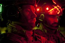 Zero Dark Thirty Photo 5