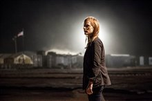 Zero Dark Thirty Photo 8