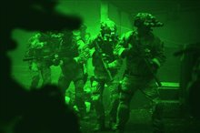 Zero Dark Thirty Photo 10