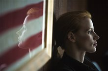Zero Dark Thirty Photo 12