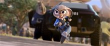Zootopia photo 6 of 24
