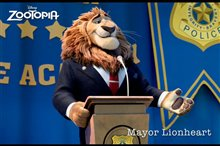 Zootopia photo 12 of 24