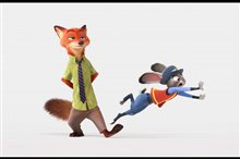 Zootopia photo 22 of 24