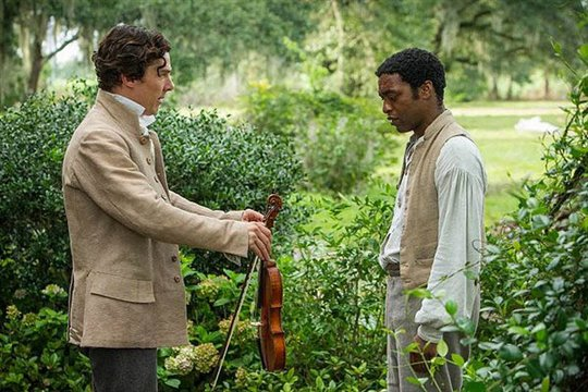 12 Years a Slave Photo 3 - Large