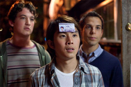 21 & Over Photo 9 - Large