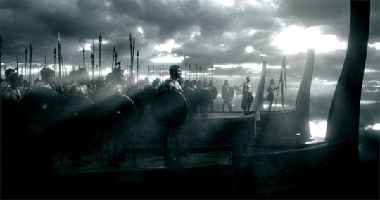 300: Rise of an Empire Photo 21 - Large