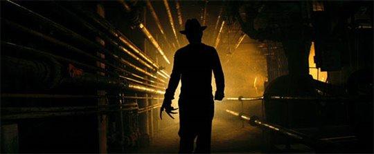 A Nightmare on Elm Street Photo 13 - Large