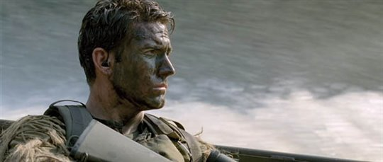 Act of Valor Photo 4 - Large
