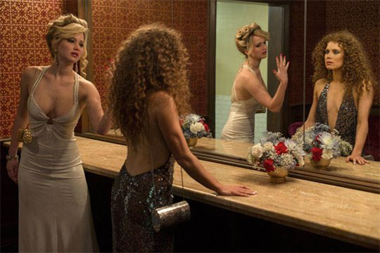 American Hustle Photo 4 - Large