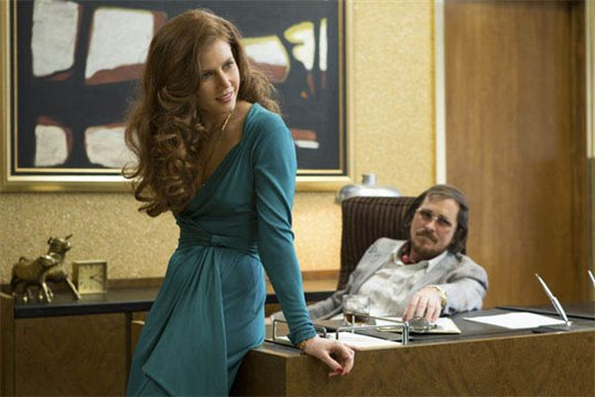 American Hustle Photo 16 - Large