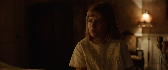 Annabelle: Creation Poster Large
