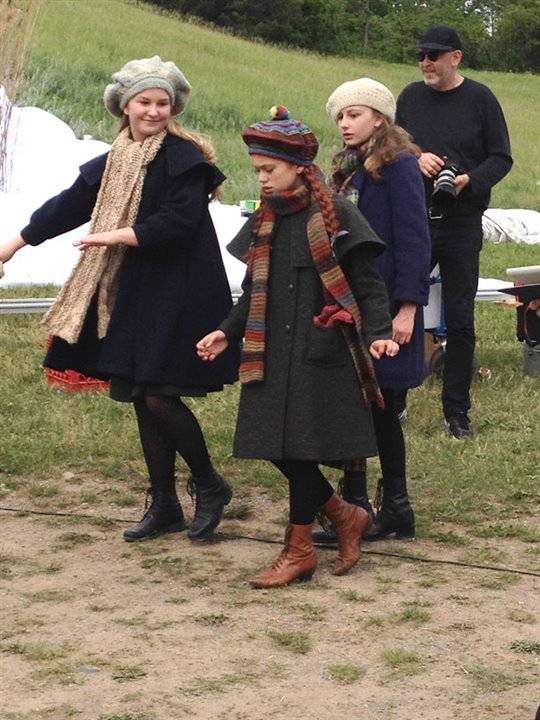 Anne of Green Gables (TV) Photo 11 - Large