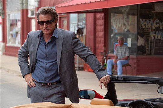 August: Osage County Photo 6 - Large