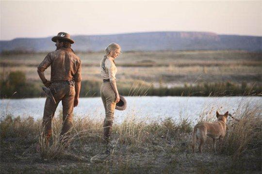 Australia Photo 2 - Large