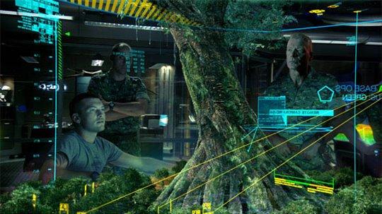 Avatar Photo 3 - Large