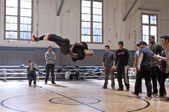 Battle of the Year Photo 3 - Large