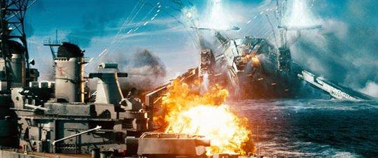 Battleship Photo 25 - Large