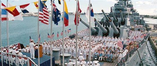 Battleship Photo 27 - Large