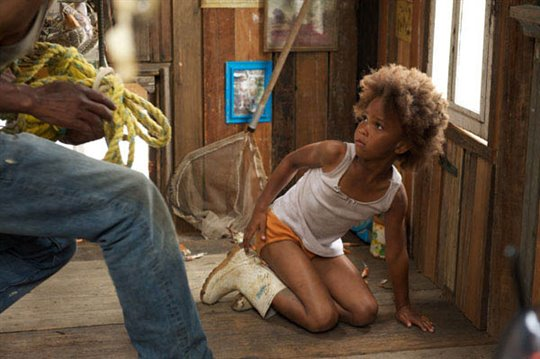 Beasts of the Southern Wild Photo 11 - Large