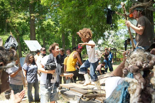 Beasts of the Southern Wild Photo 15 - Large