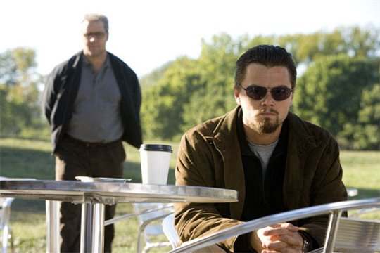 Body of Lies Photo 3 - Large
