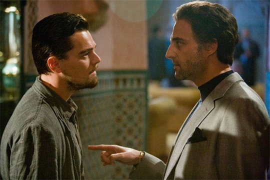 Body of Lies Photo 12 - Large