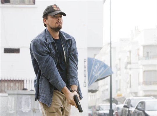 Body of Lies Photo 14 - Large