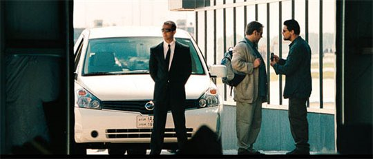 Body of Lies Photo 22 - Large