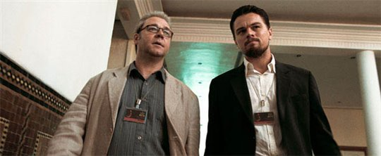 Body of Lies Photo 26 - Large