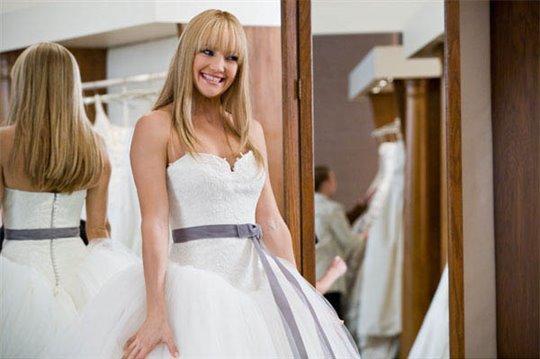 Bride Wars Photo 1 - Large