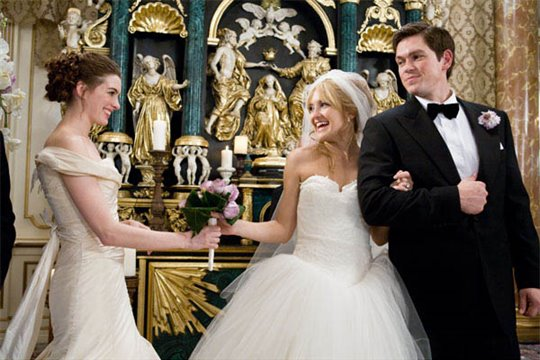 Bride Wars Photo 7 - Large