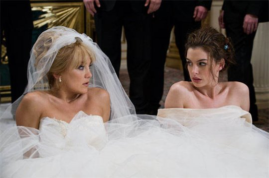 Bride Wars Photo 11 - Large