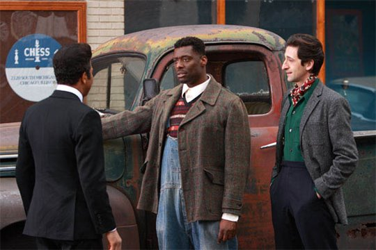 Cadillac Records Photo 14 - Large