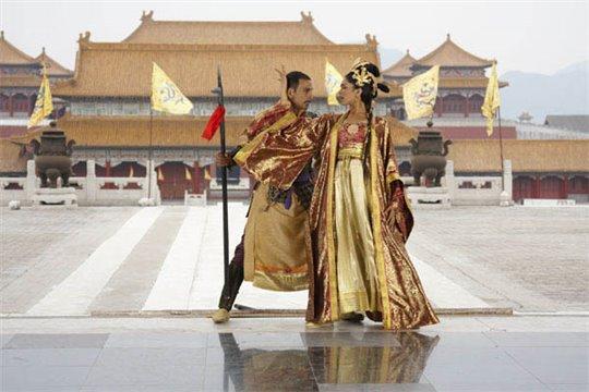 Chandni Chowk To China Photo 1 - Large