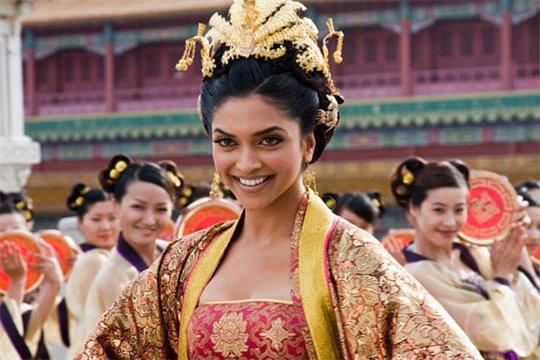 Chandni Chowk To China Photo 4 - Large