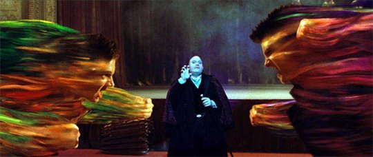 Cirque Du Freak: The Vampire's Assistant Photo 14 - Large