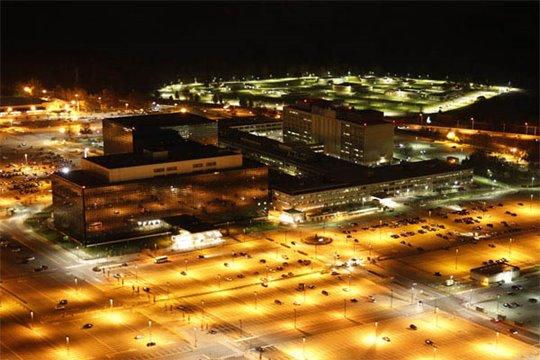 Citizenfour Photo 3 - Large