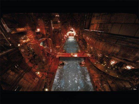 City of Ember Photo 6 - Large