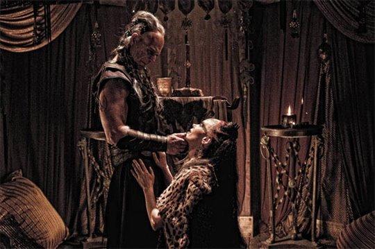 Conan the Barbarian Photo 7 - Large