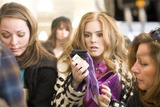 Confessions of a Shopaholic Photo 3 - Large